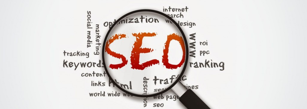 IT Core Solutions SEO Solutions and e-marketing solutions