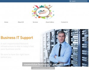 www.zoomvision.in