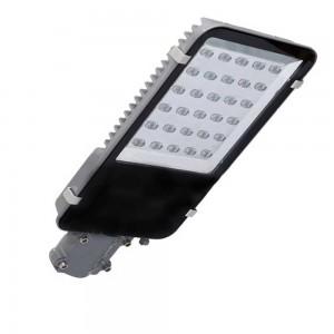 24-watt-led-economy-street-light-model3