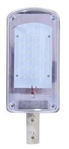 6-18-watt-led-economy-street-light-model1