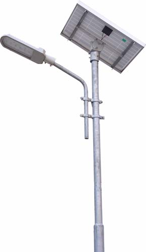 LED-solar-street-lighting-Model1- It Core Solutions Coimbatore